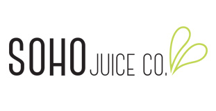 SOHO Juice Co